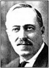 charles foster richards (1866–1944)