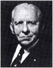 alfred h. caspary (1877–1955)
